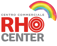 Rho Center – Centro Commerciale
